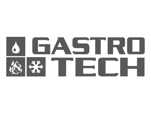 New Logo Gastro Tech
